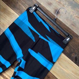 🌻3/20$ LulaRoe Women's Leggings Size One Size